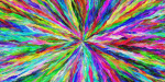 RGB 2048 1