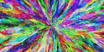 RGB 2048 3