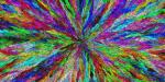 RGB 2048 3 half