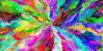 RGB 256 2