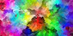 RGB 256 7