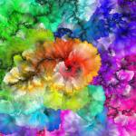 RGB 4096 4