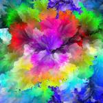 RGB 512 2