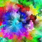 RGB 512 3