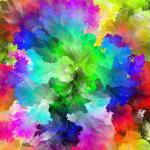 RGB 512 4